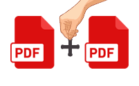 Add Page Numbers To Pdf Online â Its Free Easy And Secure