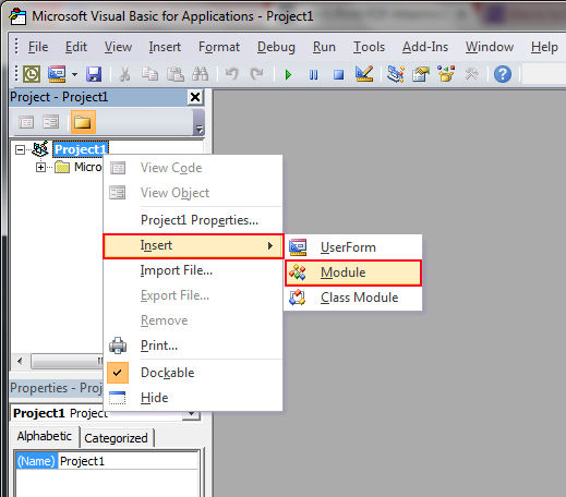 Batch Print Multiple PDF Attachments in Outlook 2010 & 2007